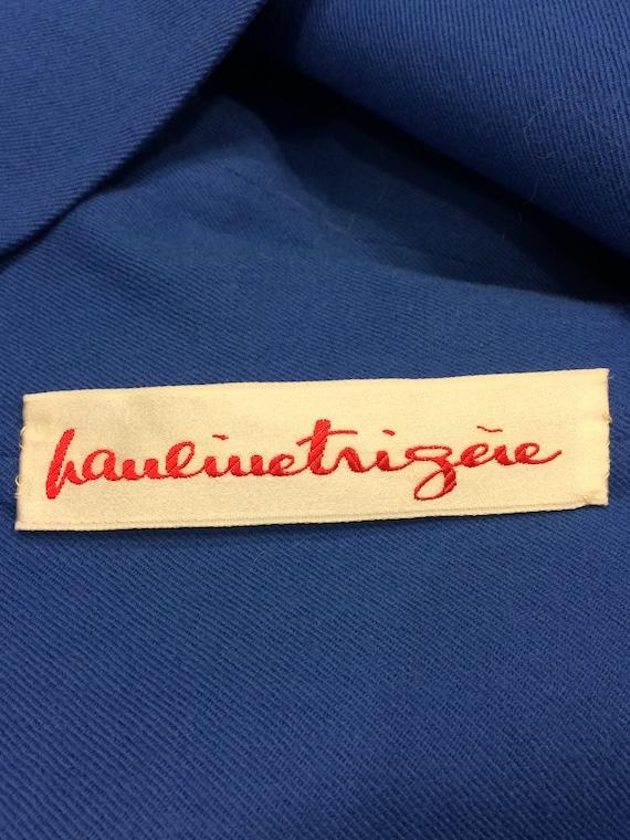 Pauline Trigére Suit - image 3