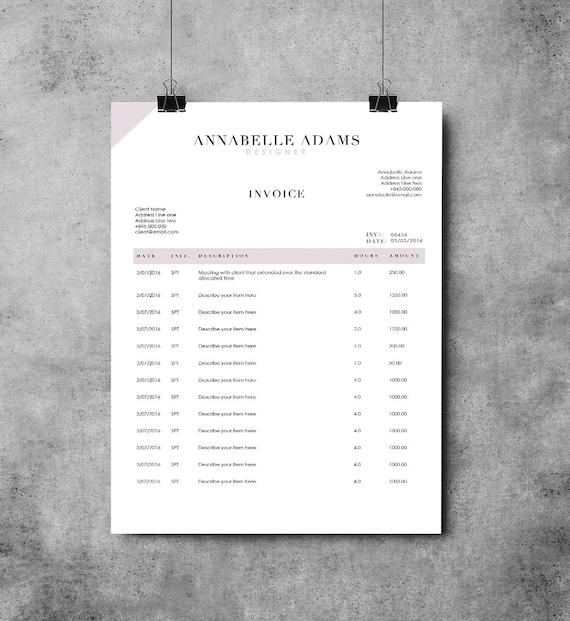 adams 2 seite rechnungsvorlage quittung vorlage rechnung. Black Bedroom Furniture Sets. Home Design Ideas