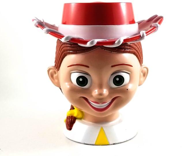 Toy Stories Jessie Mug