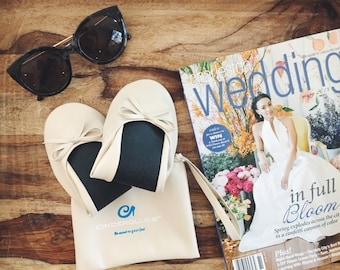 bridesmaid gift,wedding shoe,flat wedding shoe,bridesmaid slipper,wedding flat,bridal shoe,bridal flat,wedding ballet flat,wedding slipper
