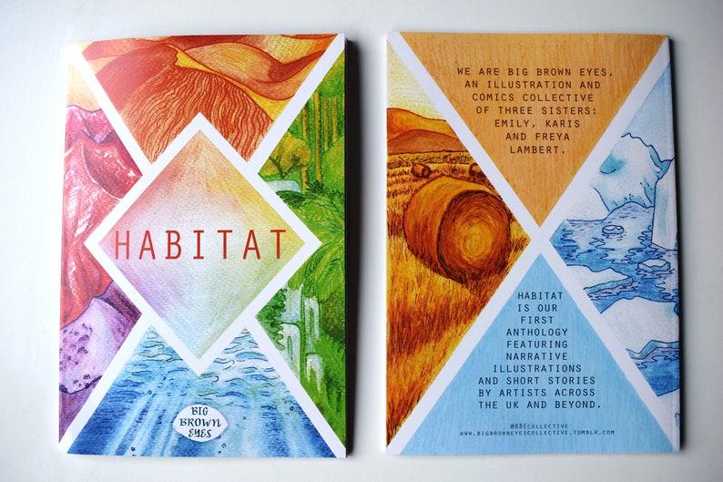 Habitat image 0