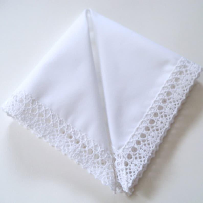 wedding gift for Maid of Honor wedding keepsake printed handkerchief wedding handkerchief Maid of Honor wedding handkerchief