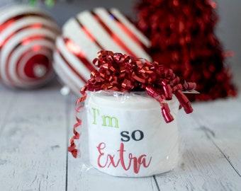 Christmas Sister Swap.Swap Extra Etsy