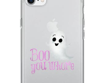 Mean Girls Iphone Case Etsy