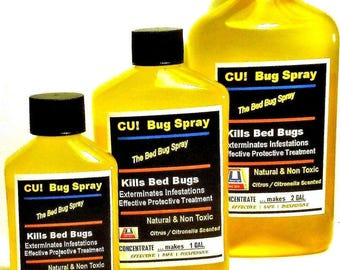 Bed Bugs Etsy