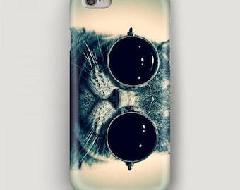 Drawn Fox iPhone 6 Case Funny iPhone 7 Plus Case iPhone 6S