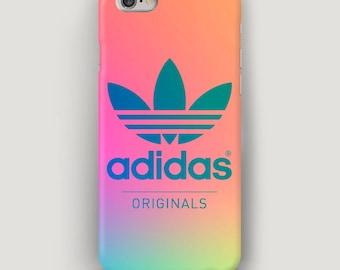 custodia adidas iphone 8