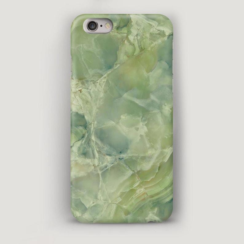 apple iphone 7 case green