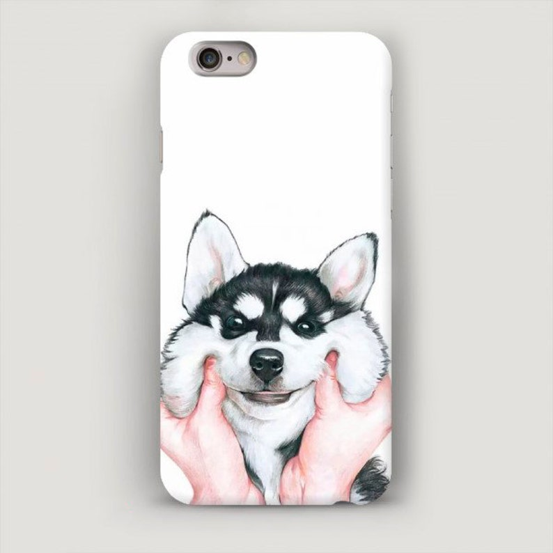 husky iphone 6 case