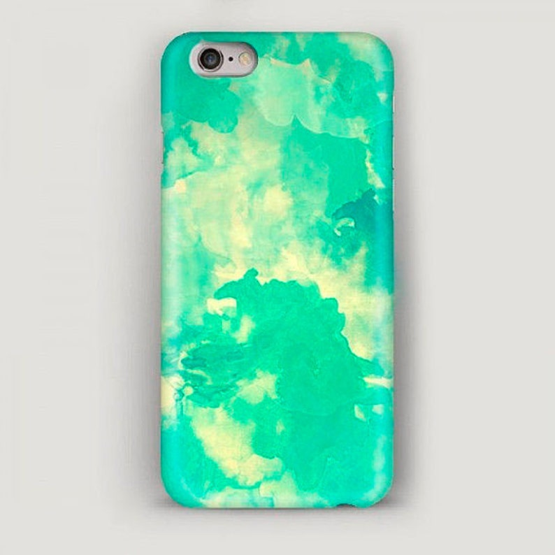 brand new 1132a e86f0 iPhone 6 Case Marble, Green iPhone 6S Plus Case, iPhone 5 Case Texture,  iPhone 5c Case, iPhone 4 Case, Mobile Phone Case, Apple Case