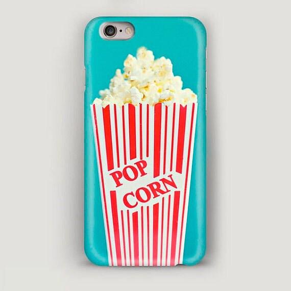 iphone 6 case pop
