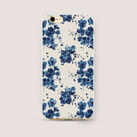 iphone 6 pattern case