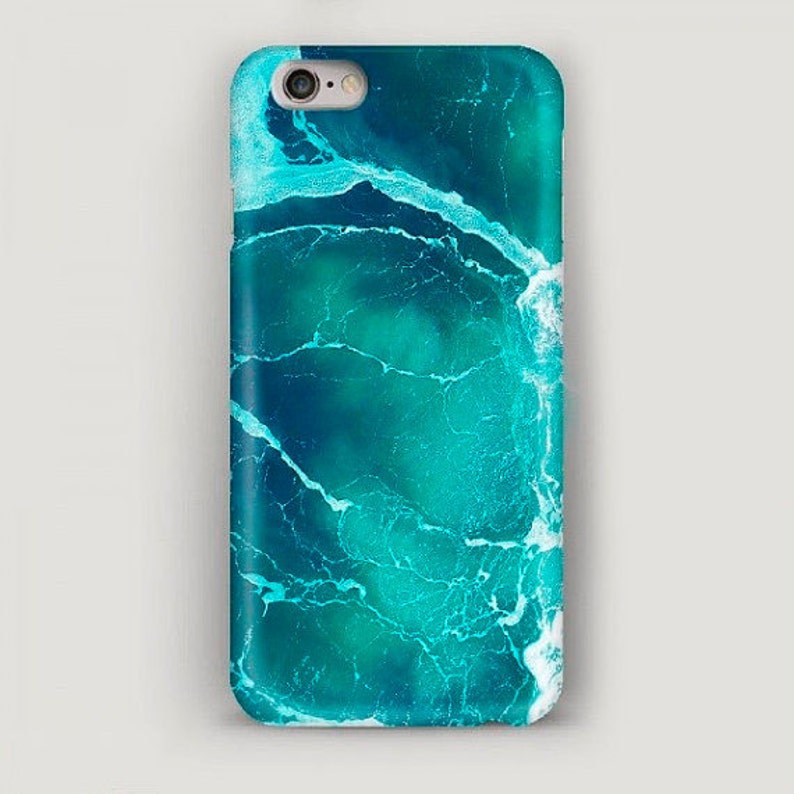 Iphone 6 plus cover Etsy