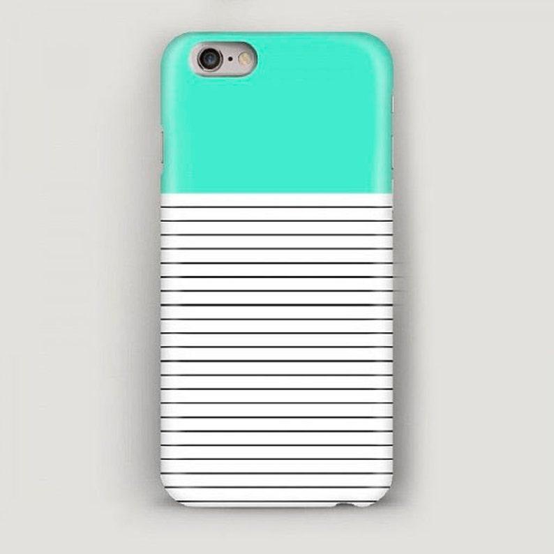iphone 7 case mint