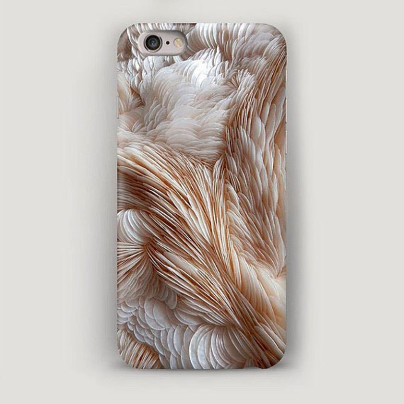 Iphone 4 cases Etsy