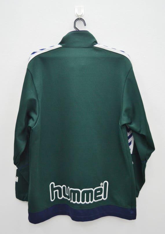 Gorro Hummel Size
