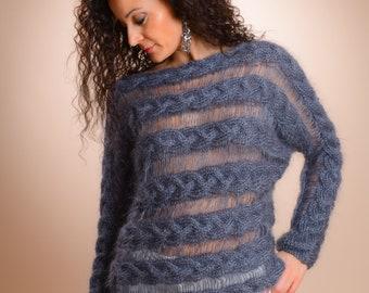 ca7a6a0c52d750 Off shoulder sweater