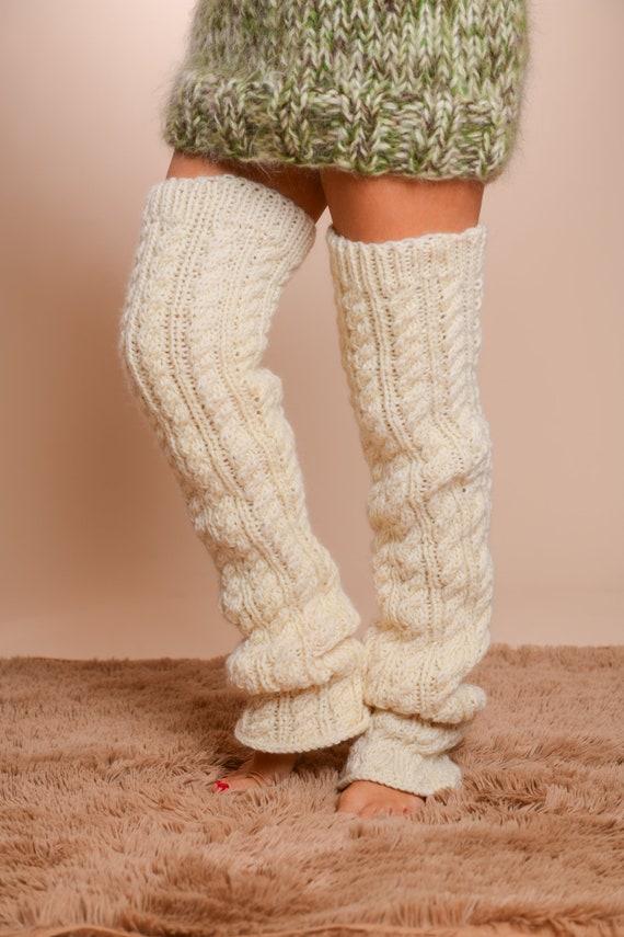 cable-knit-socks-fetishtures-teen