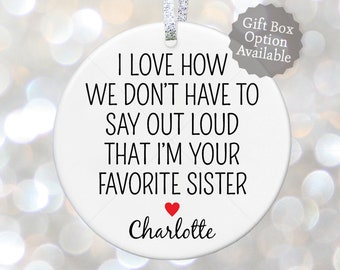 Funny Brother Gift Little Brother Sister Gift Brother Wedding Etsy