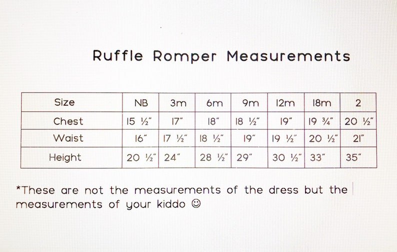 Romper and Bonnet Set Flutter Sleeves Baby Girl Romper Criss cross back Floral Baby Outfit Snap Panel Gift Set