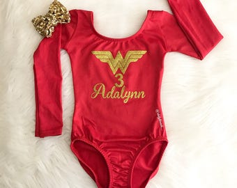 f185fd719 Superhero leotard
