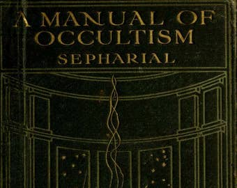 Witches, Witchcraft, Occultism, Demonology. New titles added, - NOW 127 Rare Books as PDF's on Data Disc