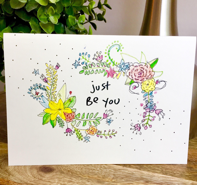1 - Bulk Greeting Cards