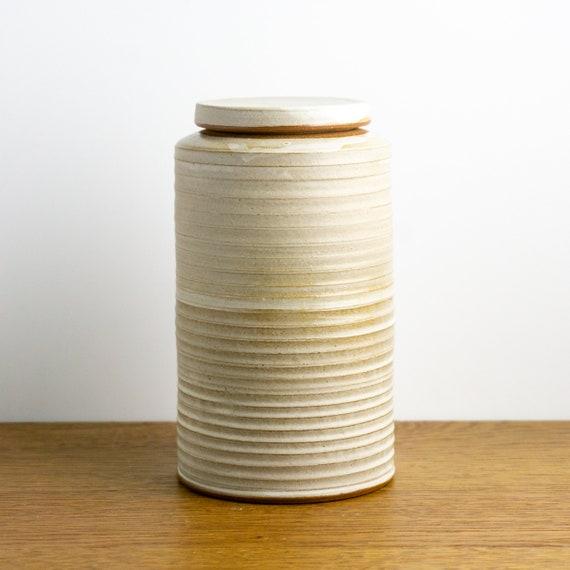Ceramic Urn for Ashes, Pottery Urn for Pets, Cremation Urn, Handmade Urn for Pets, Dog Urn, Cat Urn
