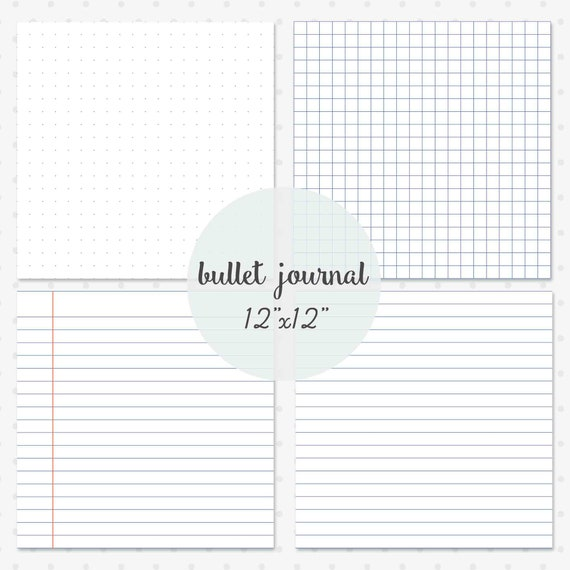 picture about Dot Grid Printable known as Dot Grid Paper, Bullet magazine record, Graph Paper, Protected Paper, Printable Planner Paper, Bullet Magazine Printable