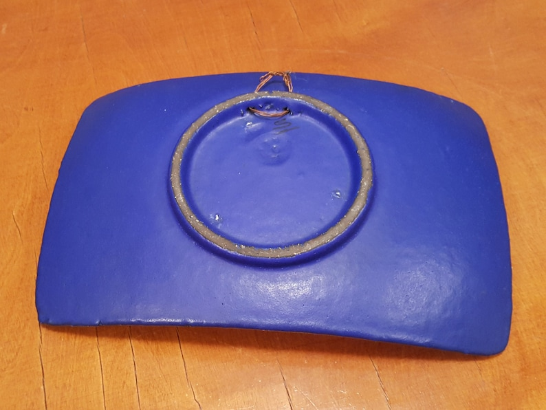 BLUE - 25 sheets//box Super Buflex DRY Sanding Sheets K-2500 Eagle 191-1534