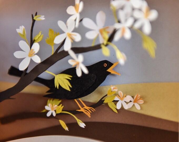 Featured listing image: Spring Workshop at Niko Brown Gallery