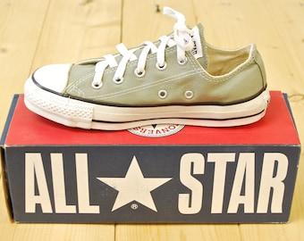 Mujer Sneakers & Athletic Etsy Zapatos Vintage  Etsy Athletic CA 635cf7
