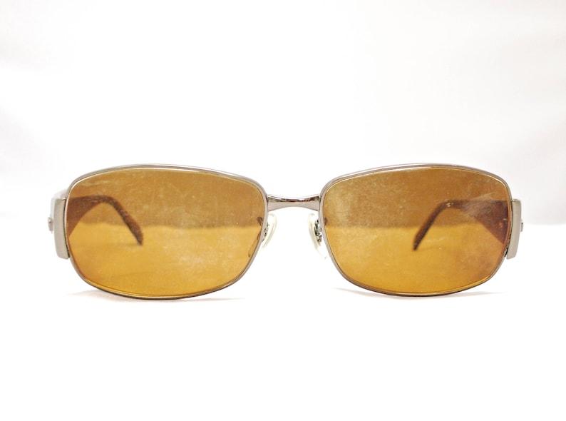 5e73ca20276c5 Vintage Ray Ban RB 3332 Sunglasses   rx lenses NF 1247