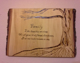 Family Roots (c)