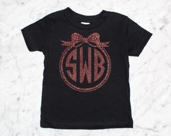 70ab7ba5346a7 Gold toddler shirt   Etsy