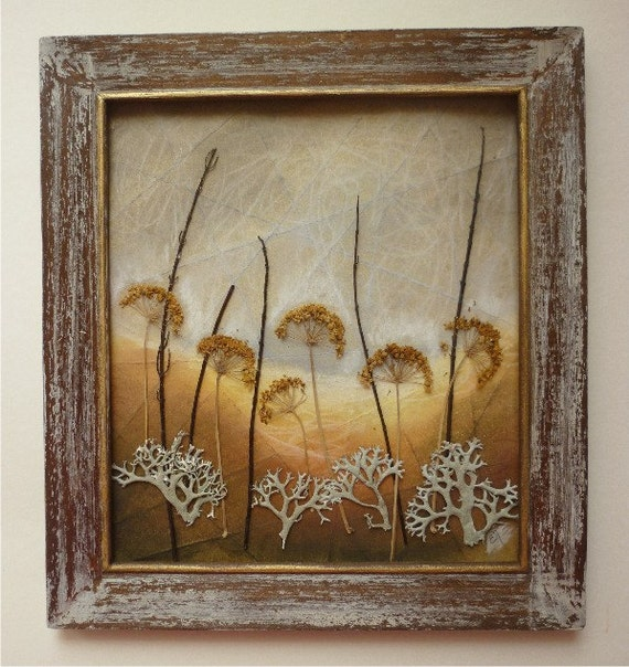 A14.2 FRAMED WALL ART Other Items For Sale 1 Listings