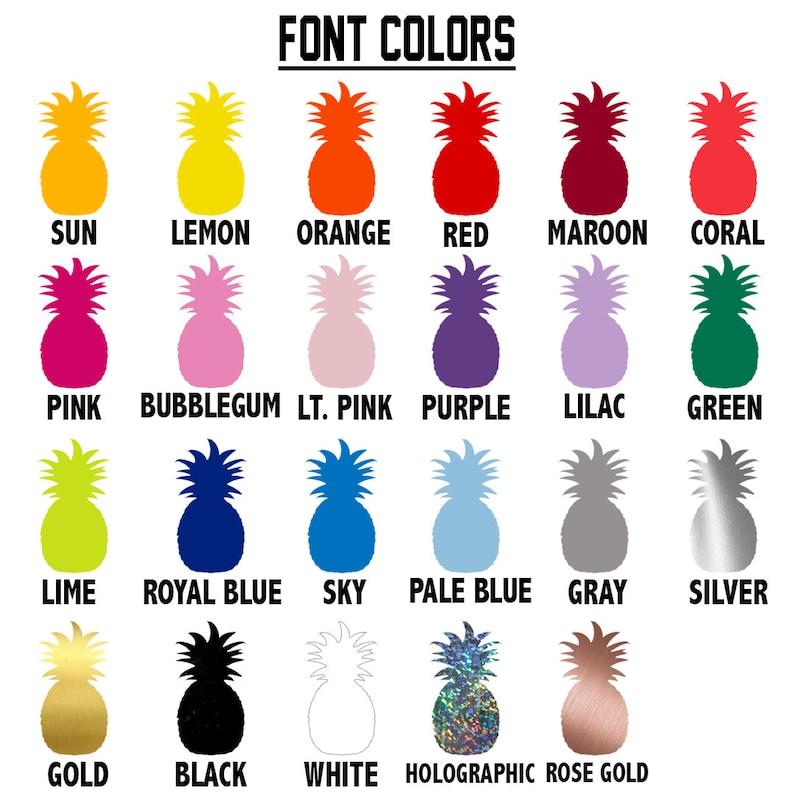 GIRLS PERSONALIZED Ruffle Long Sleeve|Custom Text Initial Shirt|Deer and Tree Shirt|Customized Long Sleeved Pocket Ruffle Tee|Pink Ruffle