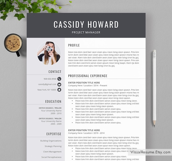 Best Resume Templates 2020.Resume Template 2020 Kozen Jasonkellyphoto Co
