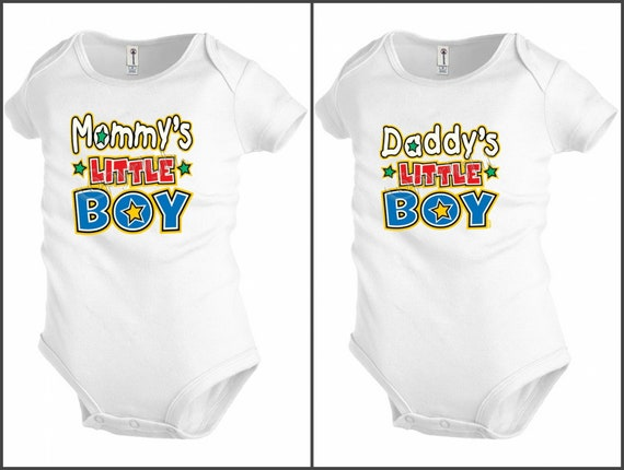 c5d508b8a95c Funny Baby shirt Bodysuit Infant toddler Creeper Poop Diaper Shower ...