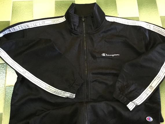 adidas Boys Angled Striped Windbreaker Jacket   Zumiez
