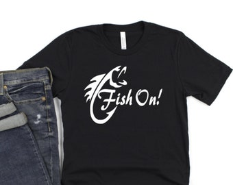 Fashion-Night Mens Just Hook It Funny Fishing Sweatshirt