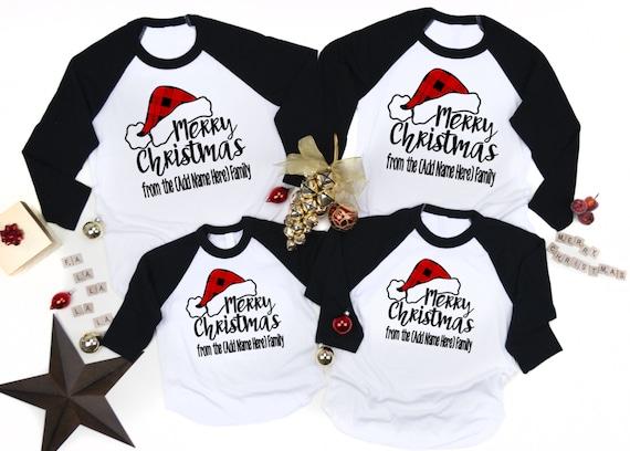 Merry Christmas Shirt Buffalo Plaid Christmas Shirt for Kids Christmas Shirts for Kids XMS Kids Christmas Shirts Christmas Tree Shirt