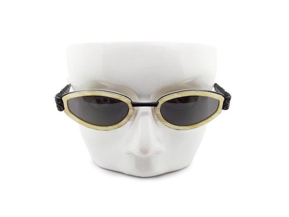 Vintage Paloma Picasso Mod 8626 870 90s Sunglasses