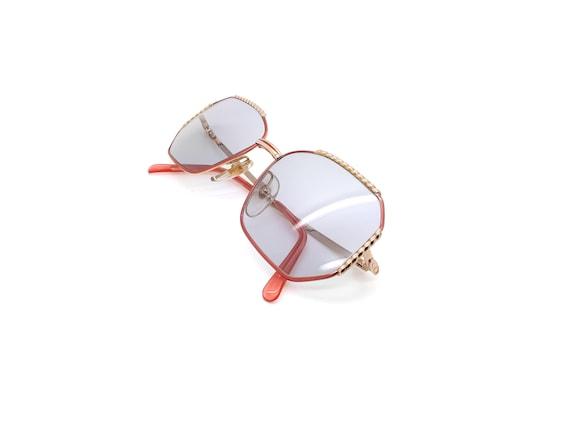 Vintage Christian Dior 2486 43 Women's Sunglasses