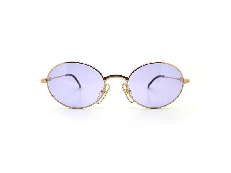 0acab3a9cc35 Genuine 1980s Hugo Boss by Carrera 5129 40 Vintage Sunglasses | Etsy