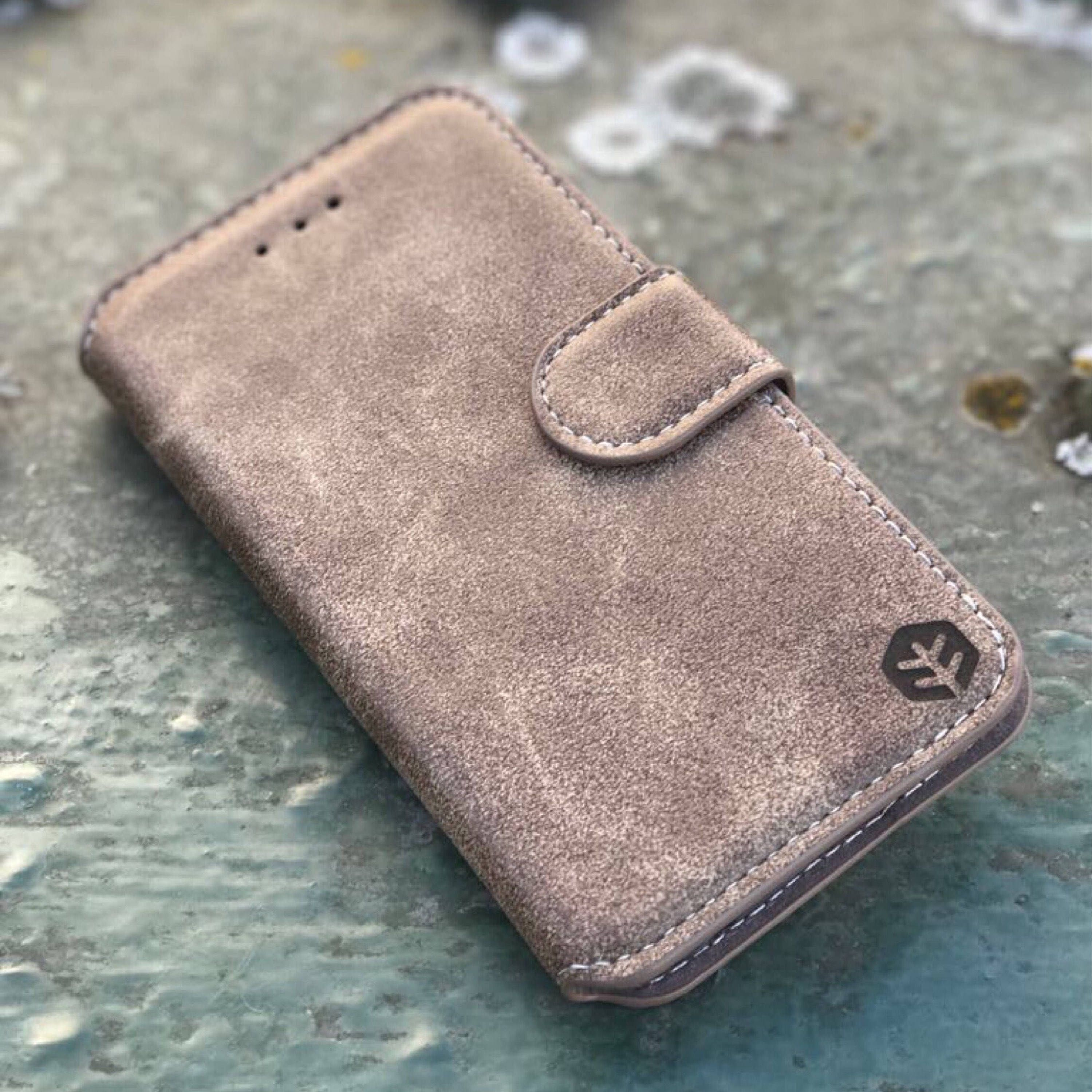 iphone 6 case khaki