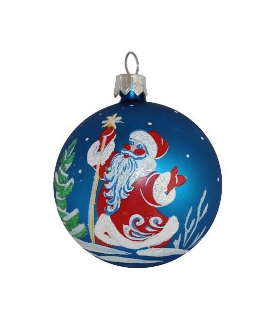 Christmas Ball Ornaments.Christmas Ball Christmas Ball Ornament Christmas Baubles Christmas Ornaments Christmas Decorations Tree Ornaments Christmas Ball Santa