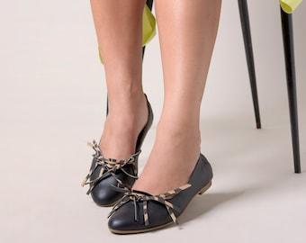 Pink elegant wedding heels, handmade high quality leather shoes