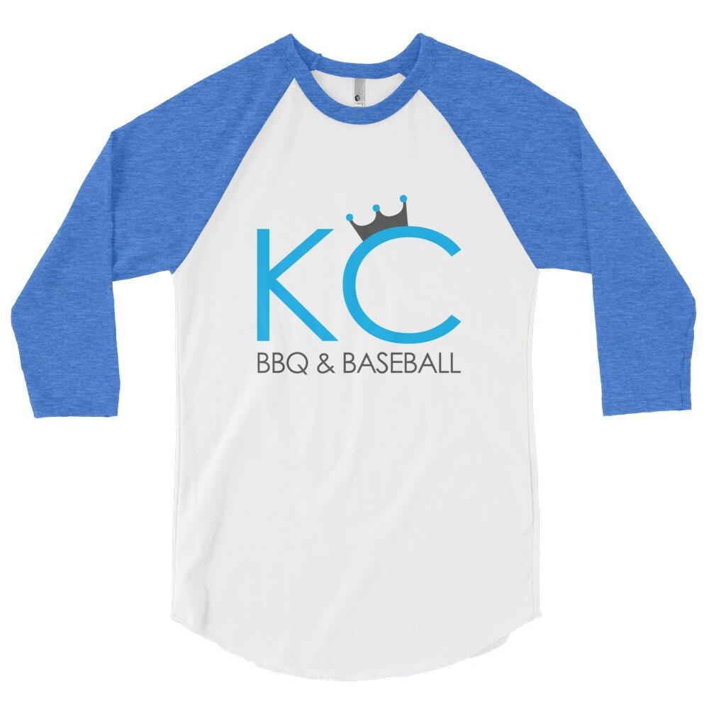 Kansas City Royals Kc Royals Kansas City Apparel Kc Etsy