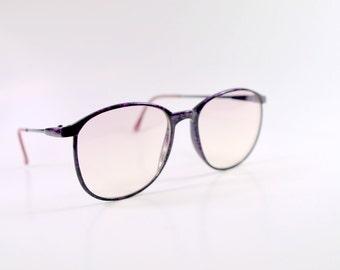 1c439743f4bd Vintage Tura Eyeglasses model 90 1990 s